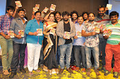 Jyothi Lakshmi Audio release photos-thumbnail-2