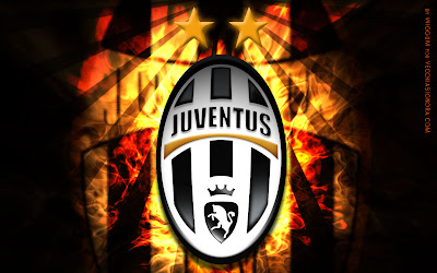 Juventus FC Wallpapers