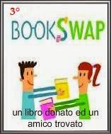 http://fioredicollina.blogspot.it/2014/05/3-book-swap-un-libro-donato-ed-un-amico.html