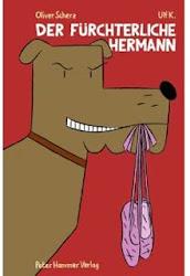 Der fürchterliche Hermann; 2012