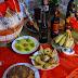 La letra del Año 2015, según la Asociación Yoruba de Cuba