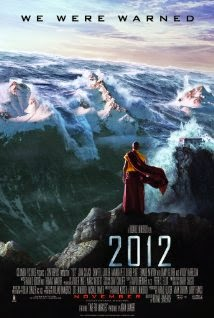 Streaming 2012 (HD) Full Movie