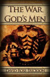 A Novel of the First Punic War