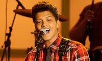 Download Chord Gitar Bruno Mars – Count On Me