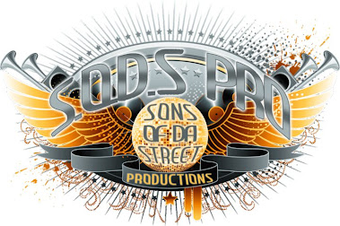 S.O.D.S. Productions