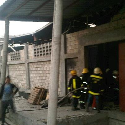 Residentes Padre Las Casas preocupados con tantos problemas