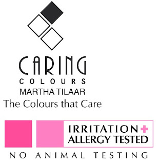 Caring Colours Martha Tilaar