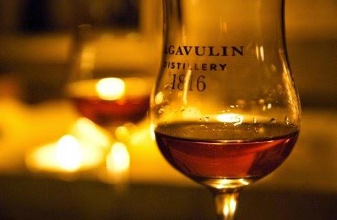 Distillati-di-Cereali-il-Whisky-3-Marzo-Bergamo