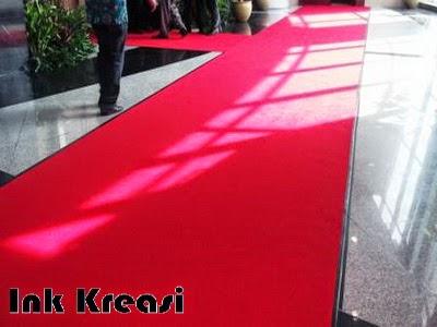 Sewa Karpet