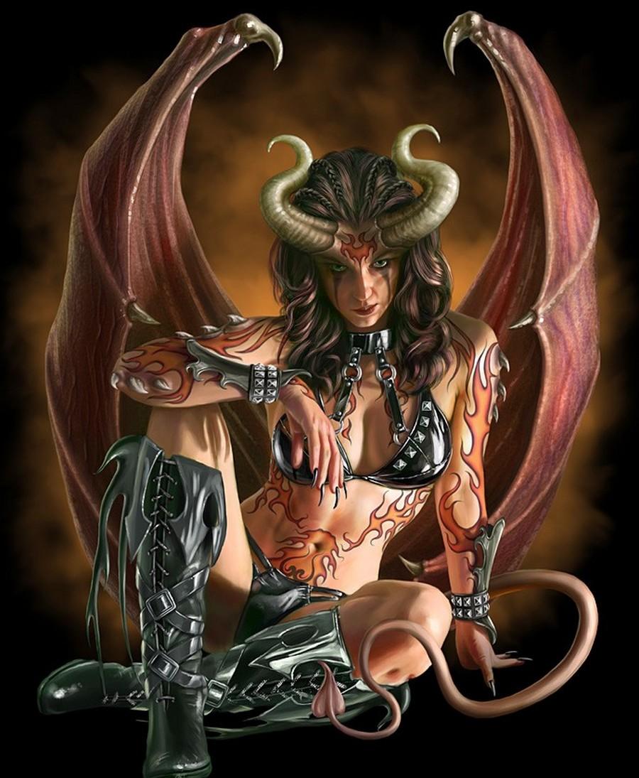 pohotliviy-demon-5-bukv