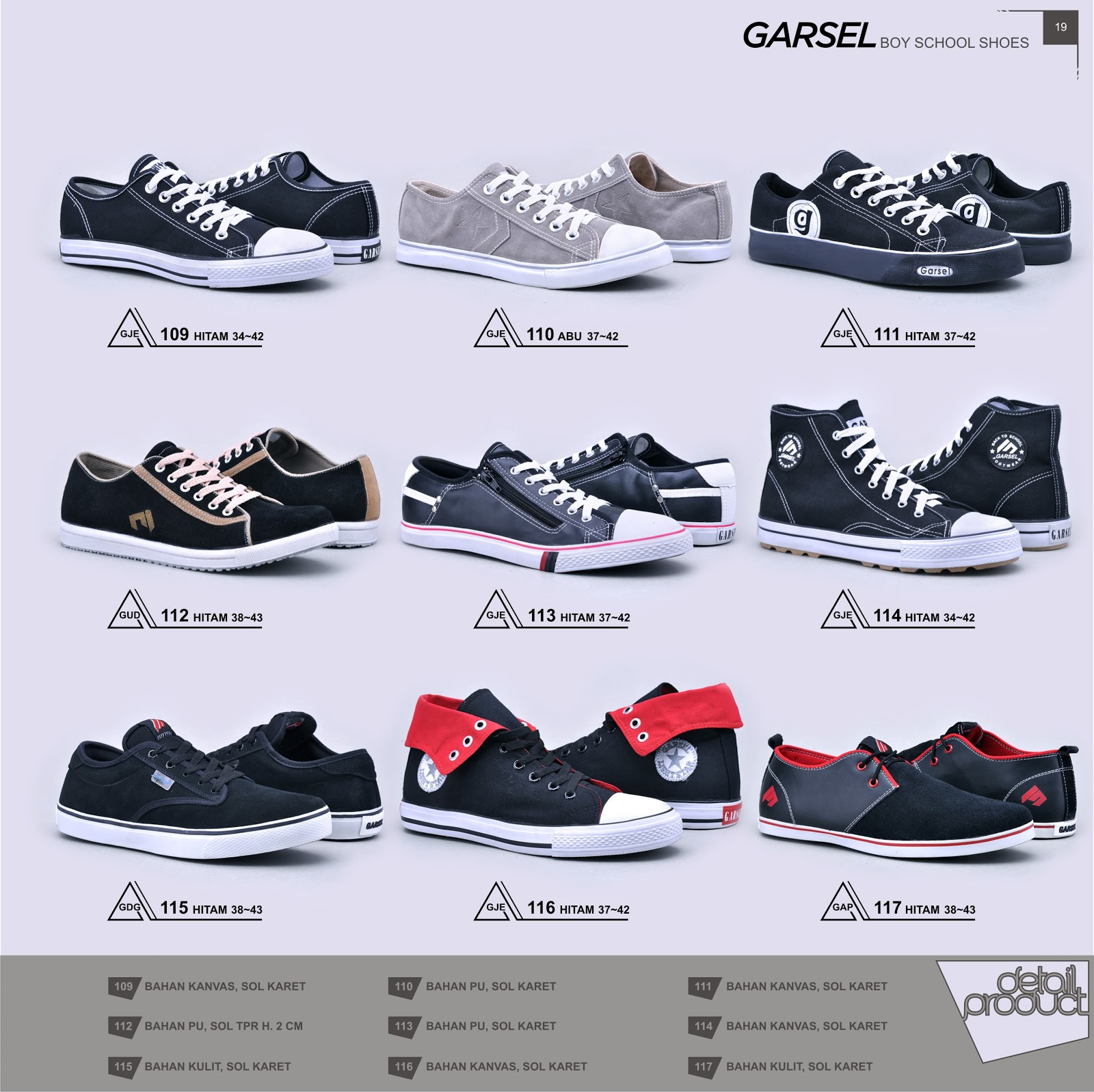 Garselsepatu Catalog Buku Sepatu Anak Posted By At 1100 Am No Comments