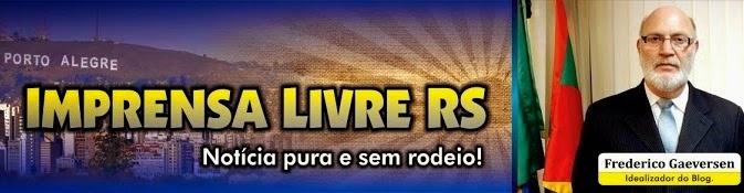 http://imprensalivrers.blogspot.com.br/
