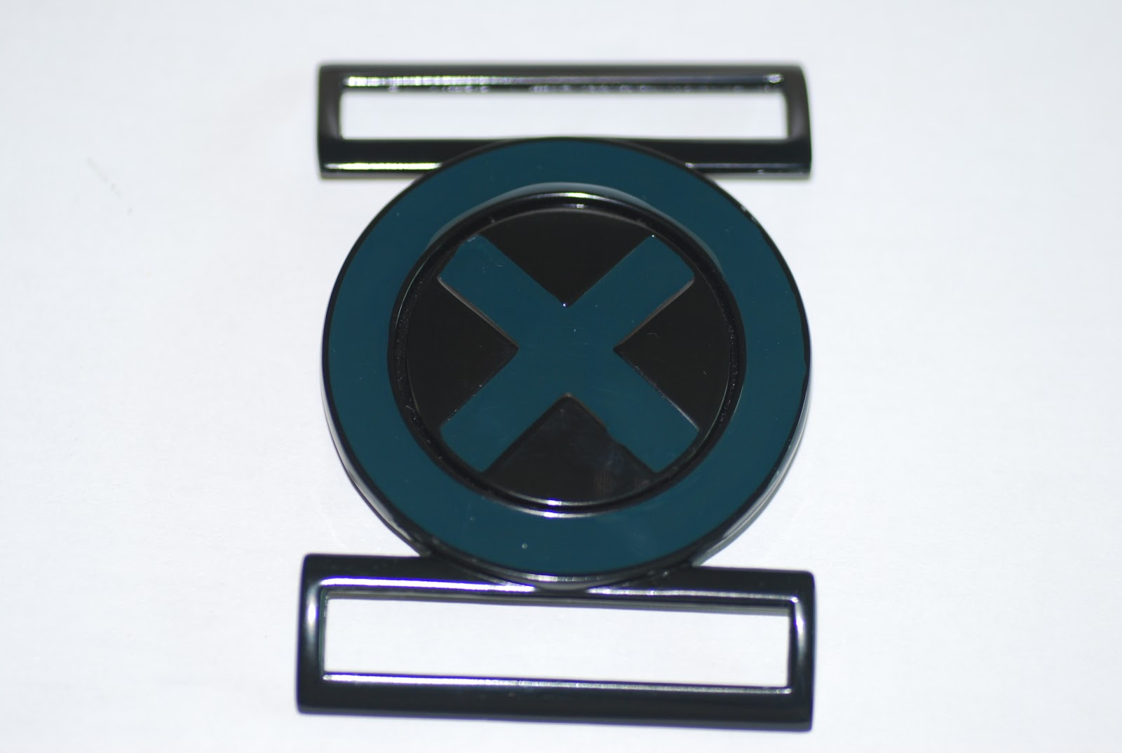 Find x men belt buckle at ShopStyle. Shop the latest collection of x men belt buckle from the most popular stores - all in one place.