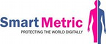SmartMetric