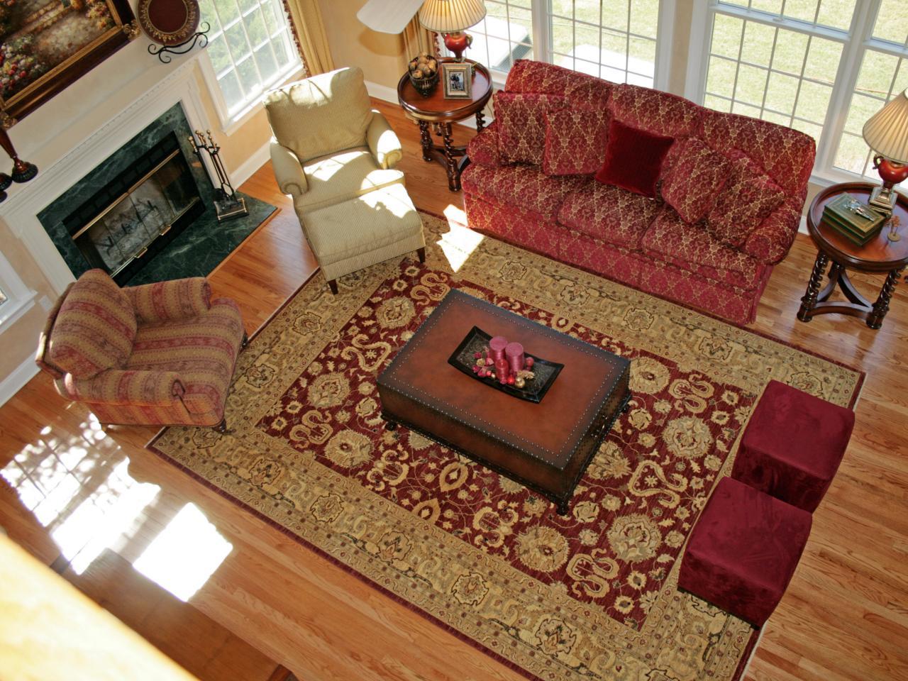 Fantastic Area Rug Living Room