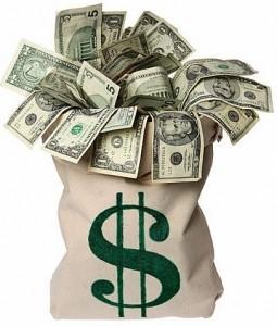 Pembayaran  Tunai (cash)
