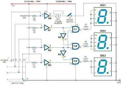 Ac Voltage Transmitter 4 20ma