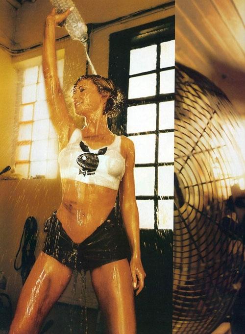 Mix of Hot Babes #106 (20 pics)   Hot Chicks
