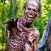 The Walking Dead | Promo do último episódio do ano (6x08)