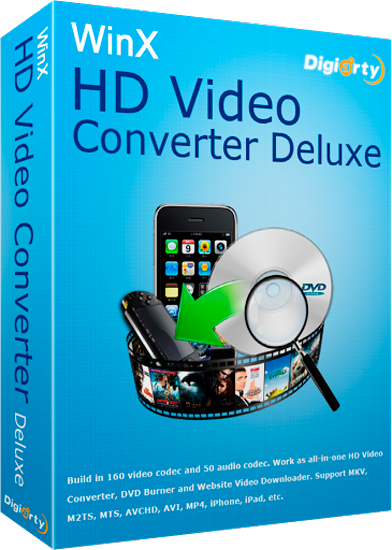 Winx hd video converter deluxe 2014 full version free for 3d cuisine deluxe crack