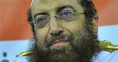 ياسر برهامى: إنكار عذاب القبر بدعة وضلال.. وجزى الله شيخ الأزهر