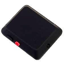Escuta Gsm Ultra Pro X - Original