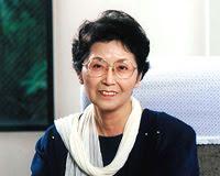 President of OISCA