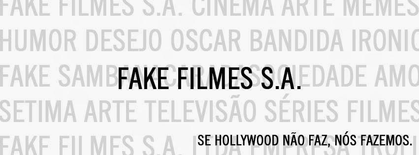 Fake Filmes S.A.