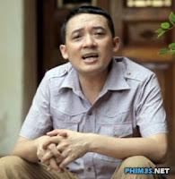 Cho Vừa Lòng Em|| Hai Chien Thang 2013