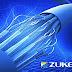 Zuken E3.series 2015 PR2