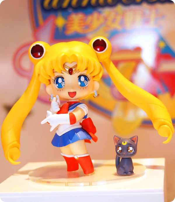 Sailor Moon 2013 - Nina de Sailor Moon! - Página 2 New-figure-5