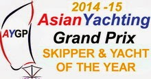 http://asianyachting.com/news/AYGPnews/Mar_2015_AsianYachting_Grand_Prix_News.htm