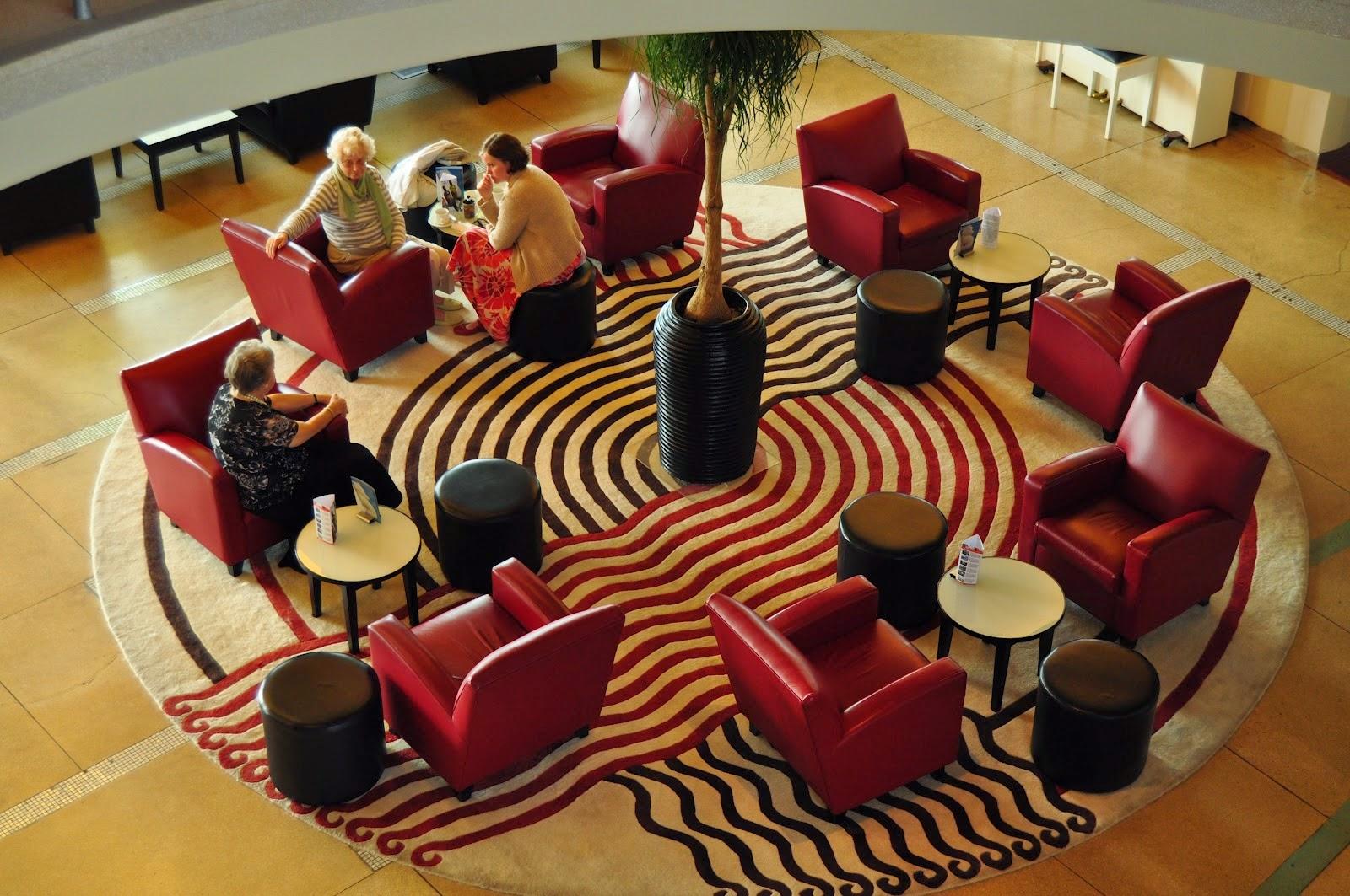 custom made rugs uk