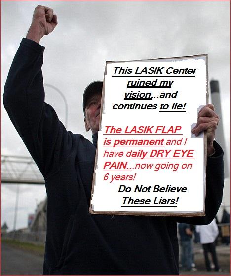 lasix missed overdose.jpg