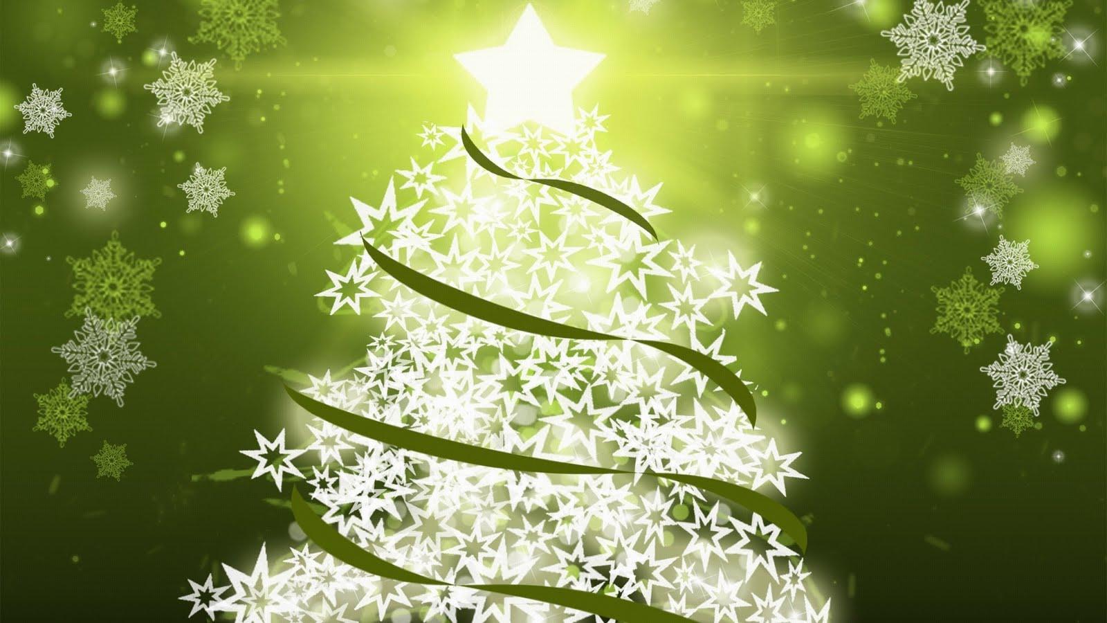 Advent und weihnachten bilder zu weihnachten - Advent hintergrundbilder ...