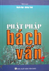 PHT PHP BCH VN TP II-HUYN NGU-QUNG TNH