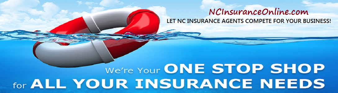 NC Insurance Online.com