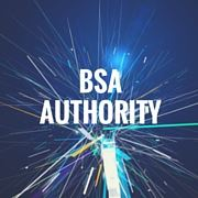 Visit BSA Authority