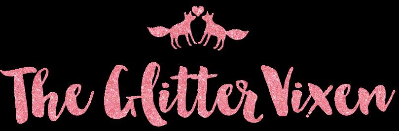 The Glitter Vixen