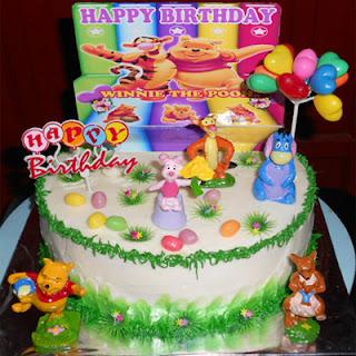 kue ulang tahun anak di jakarta pusat kue ulang tahun