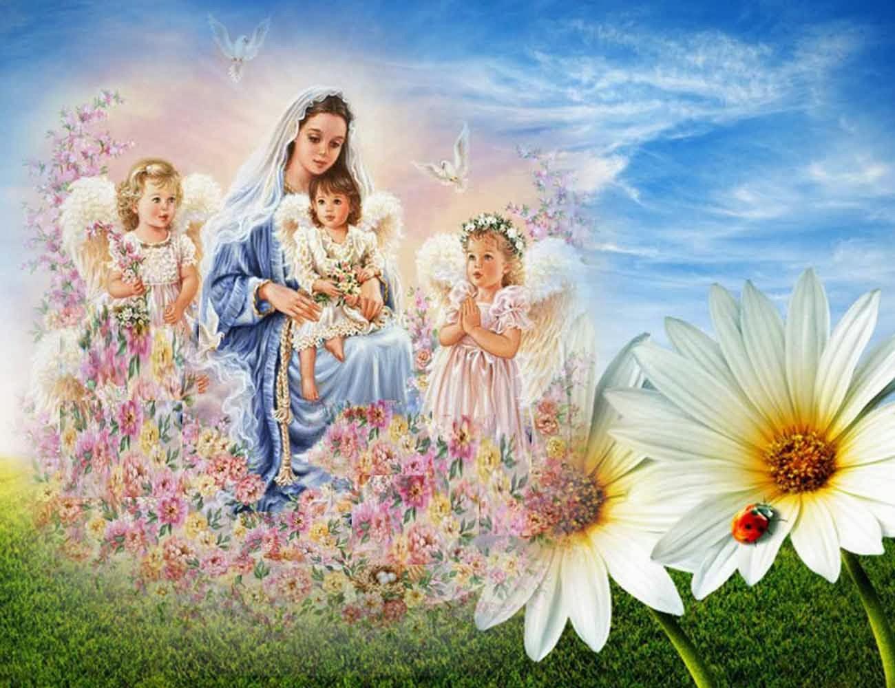 Фото праздника вера надежда любовь и софия 4