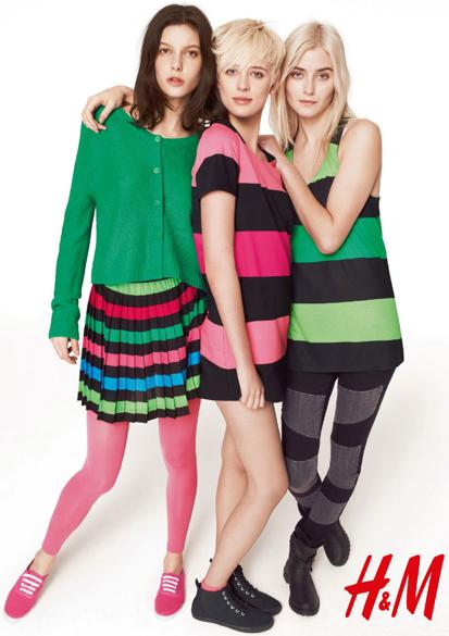 vestidos otoño invierno 2011 2012