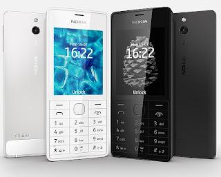 Nokia 515 Price in Pakistan