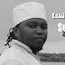 New AUDIO   Kassim Mganga Ft Christian bella - Subira   Download