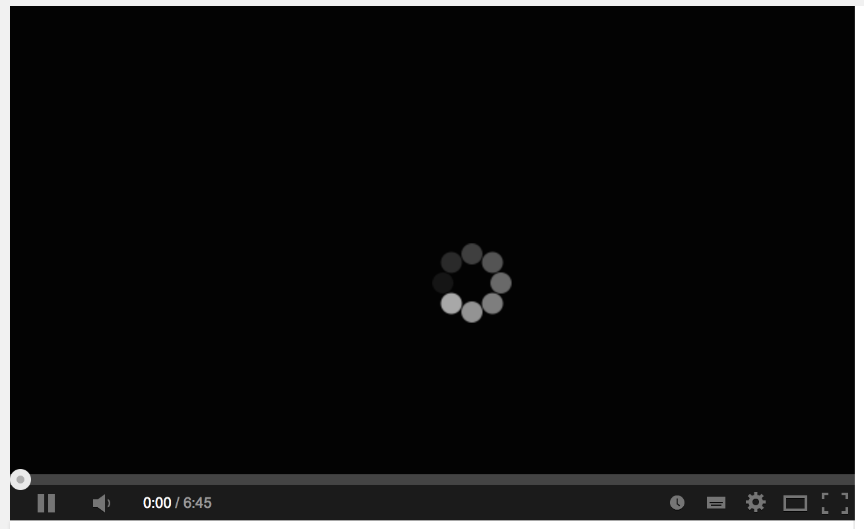 World Kabaddi Cup 2013 Watch Live