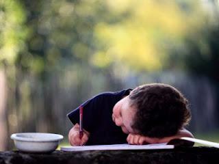 Effective Writing Tips