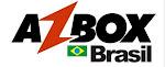 Az box Brasil
