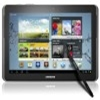 PC Tablet Samsung Galaxy Note