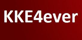 KKE4ever