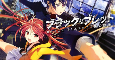 http://2.bp.blogspot.com/-3VpVUJhSwbs/U014L06bKdI/AAAAAAAAFno/fwJly0-9jfM/s1600/Black-Bullet-anime-2014.jpg